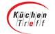 Logo: KüchenTreff - KüchenTreff Langenfeld
