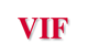 VIF Weinhandel Prospekte