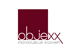 Logo: OBJEXX