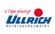 Logo: Ullrich Verbrauchermarkt