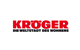Logo: Mbel Krger