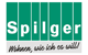 Logo: Wohn-Center Spilger GmbH & Co. KG