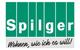 Logo: Wohn-Center Spilger GmbH & Co. KG
