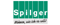 Spilger-Einrichtungshaus