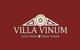 Villa Vinum