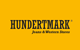 Hundertmark Jeans