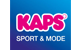 Sporthaus Kaps