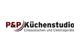 PP-Kuechenstudio