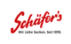 Logo: Bckerei Schfers