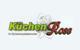 Kuechen-Rose