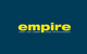 Logo: Empire Videothek