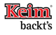 Logo: Bckerei Keim