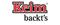 Baeckerei-Keim