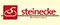 Logo: Steinecke Bäckerei