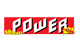 Logo: Power SB-Möbel