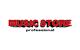 Music Store Köln Prospekte
