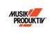 Musik-Produktiv