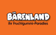 Logo: Brenland