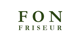 Logo: FON Friseur