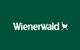 Logo: Wienerwald