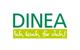 Logo: DINEA
