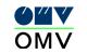 OMV Muenchen Cosimastr. 10 in 81927 München - Filiale und Öffnungszeiten