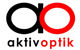 Aktiv Optik Mainz Angebote