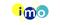 Logo: IMO