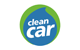 Logo: Clean Car
