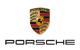 Porsche Muenchen Drygalskiallee 29 in 81477 München - Filiale und Öffnungszeiten