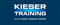 Logo: Kieser Training