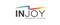 Logo: Injoy