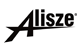 Logo: Alisze