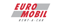 Logo: Euromobil