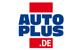 AUTO plus Gerlingen Angebote