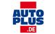 AUTO plus Hoppegarten Angebote