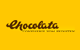 Logo: Chocolata