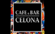 Logo: Caf & Bar Celona