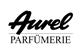 Aurel-Parfuemerie