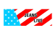 Jeans-Live