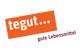 tegut... Bad-Hersfeld Heinrich-Von-Stephan-Str. 4 in 36251 Bad Hersfeld - Filiale und Öffnungszeiten