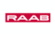 Logo: Schuhhaus Raab