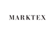 Logo: MARKTEX