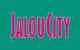 Logo: JalouCity