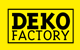 Logo: Deko Factory