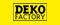 Deko-Factory