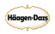 Logo: Hagen-Dazs
