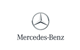 Logo: Mercedes Benz