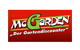 Logo: Mc Garden