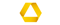 Logo: Commerzbank